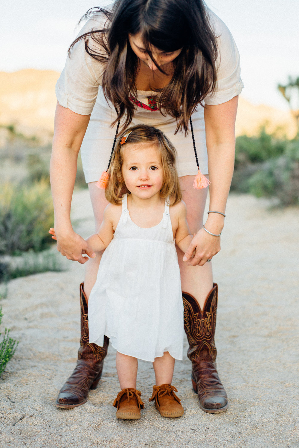 joshua-tree_california_family-session_nicki-sebastian-photography-281.jpg