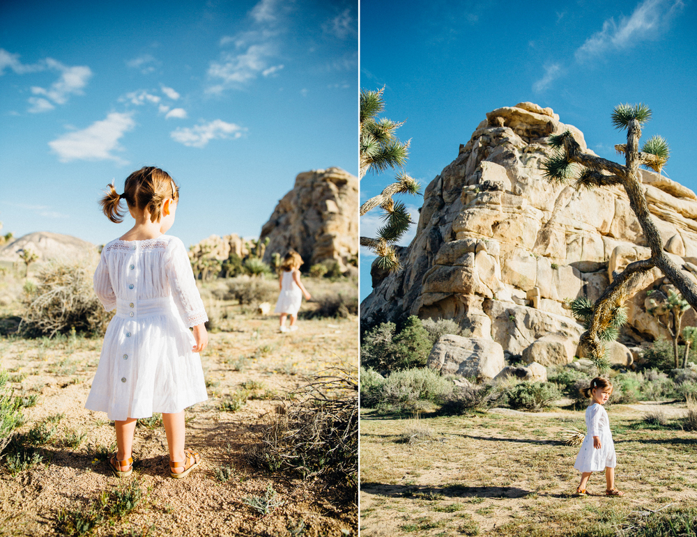 joshua-tree-california_family-photography-session_desert-palm-springs_1.jpg