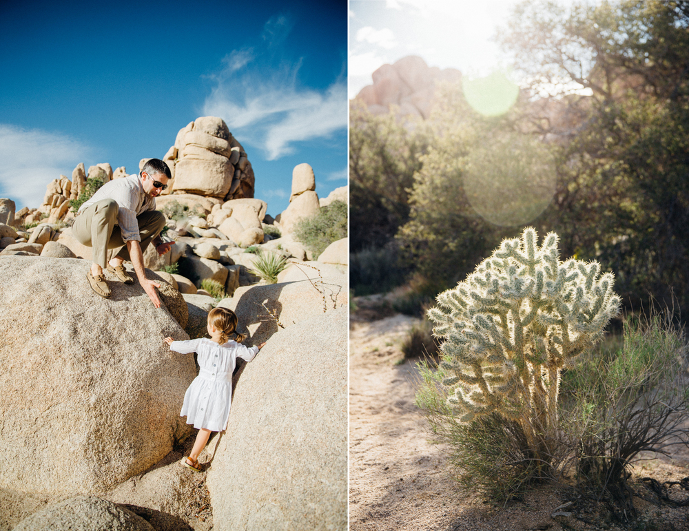 joshua-tree-california_family-photography-session_desert-palm-springs_7.jpg