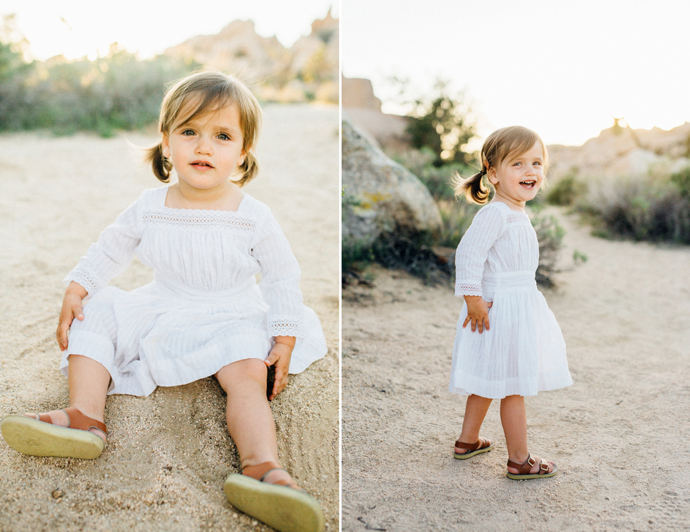 joshua-tree-california_family-photography-session_desert-palm-springs_10.jpg