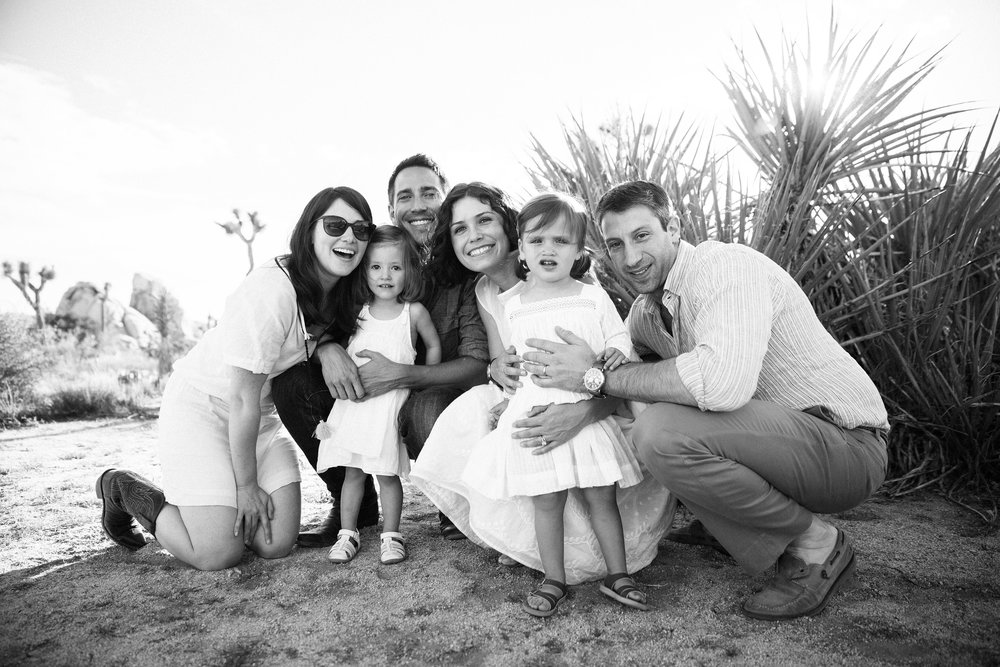 joshua-tree_california_family-session_nicki-sebastian-photography-40.jpg