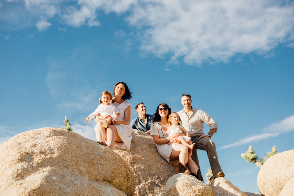 joshua-tree_california_family-photography_nicki-sebastian-photography-2.jpg