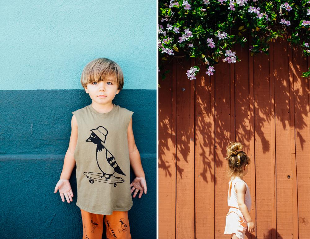 venice-kids-photographer-los-angeles_kira-kids_1.jpg