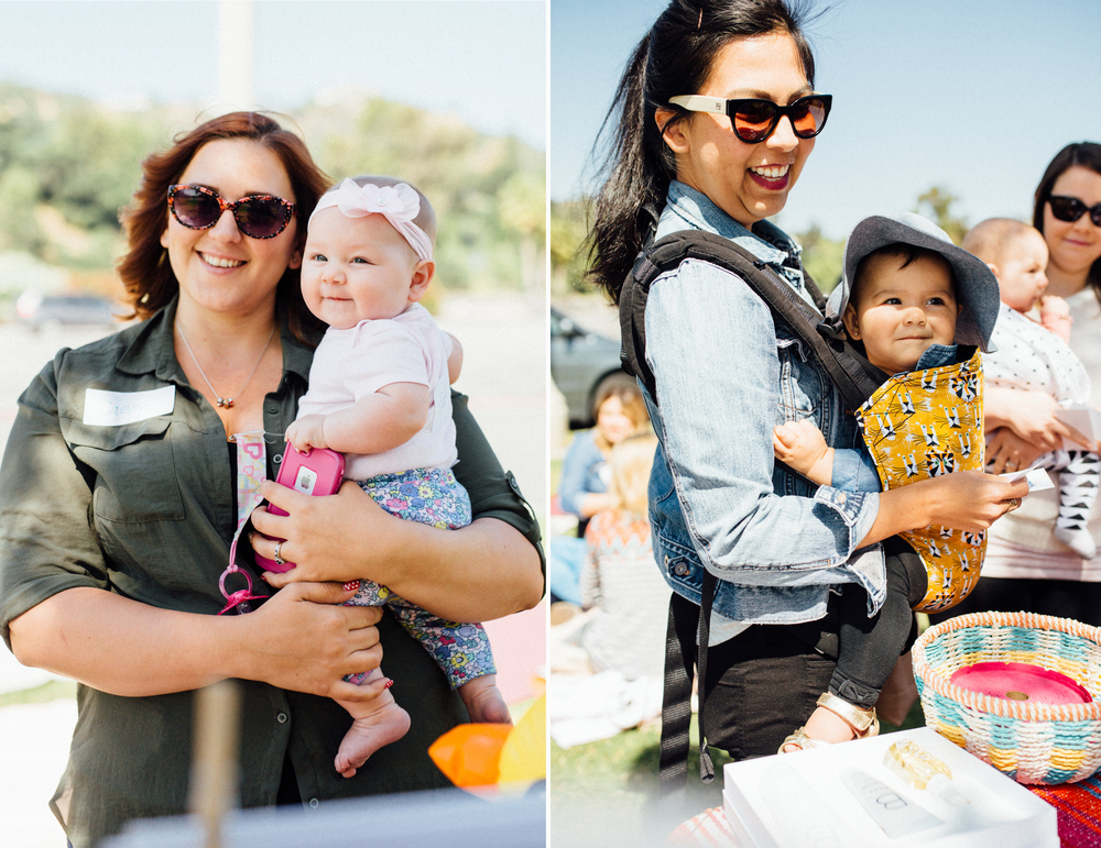 modern-mom-playdate_pasadena_los-angeles_childrens-photographer_baby-boy-bakery-2.jpg