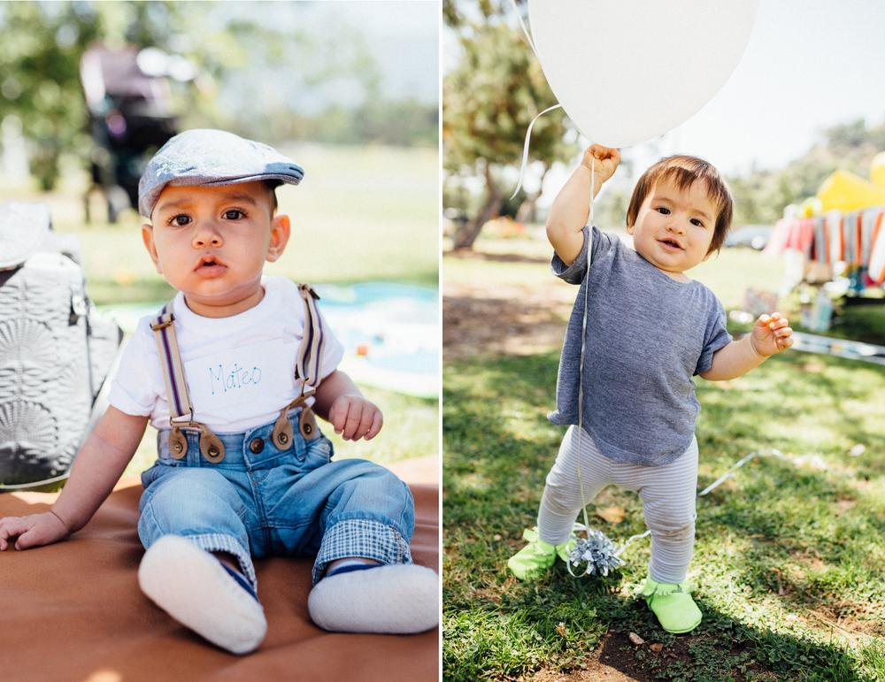modern-mom-playdate_pasadena_los-angeles_childrens-photographer_baby-boy-bakery-5.jpg