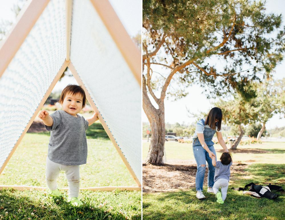 modern-mom-playdate_pasadena_los-angeles_childrens-photographer_baby-boy-bakery-7.jpg