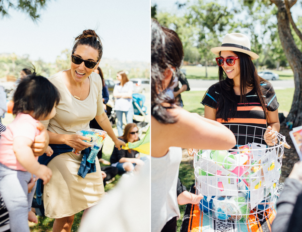 modern-mom-playdate_pasadena_los-angeles_childrens-photographer_baby-boy-bakery-8.jpg
