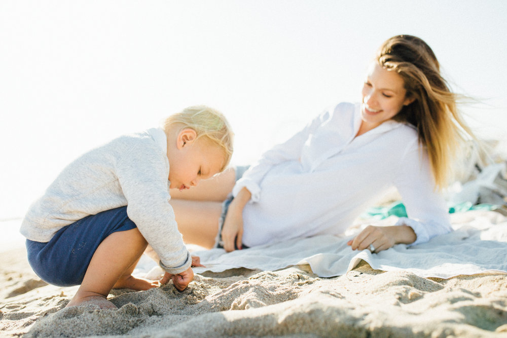 babies4babies_santa-monica-beach_nicki-sebastian-photography-34.jpg