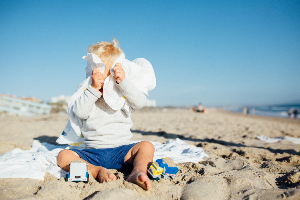 babies4babies_santa-monica-beach_nicki-sebastian-photography-41.jpg