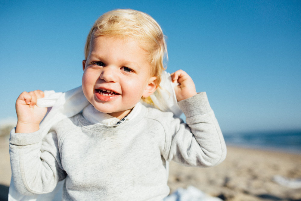 babies4babies_santa-monica-beach_nicki-sebastian-photography-45.jpg
