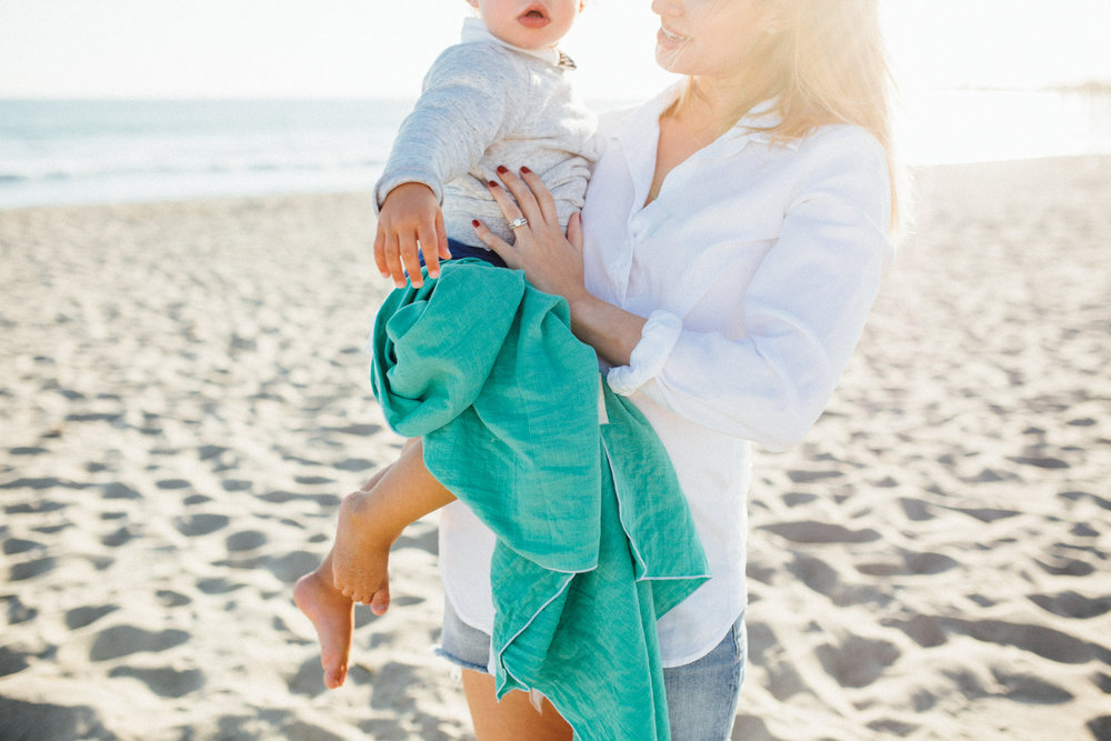 babies4babies_santa-monica-beach_nicki-sebastian-photography-57.jpg