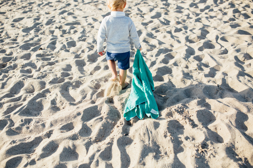 babies4babies_santa-monica-beach_nicki-sebastian-photography-63.jpg