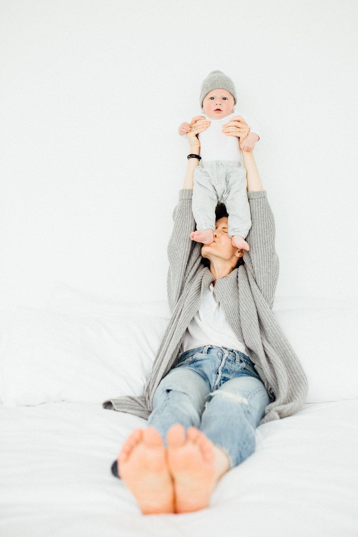 baby-pax_venice-los-angeles_nicki-sebastian-photography-16.jpg