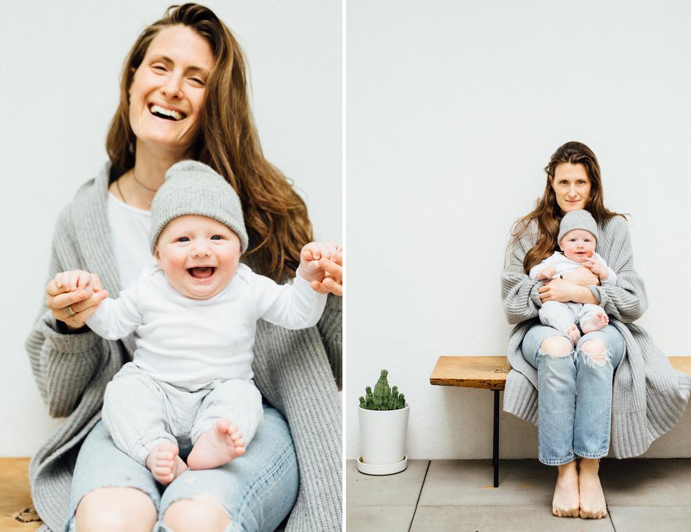 venice-baby-and-family-photographer_los-angeles_1.jpg