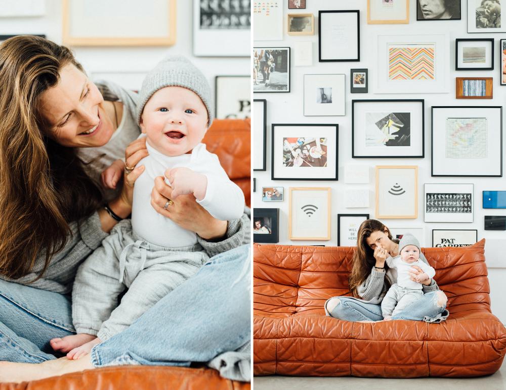 venice-motherhood-baby-and-family-photographer_los-angeles_california.jpg