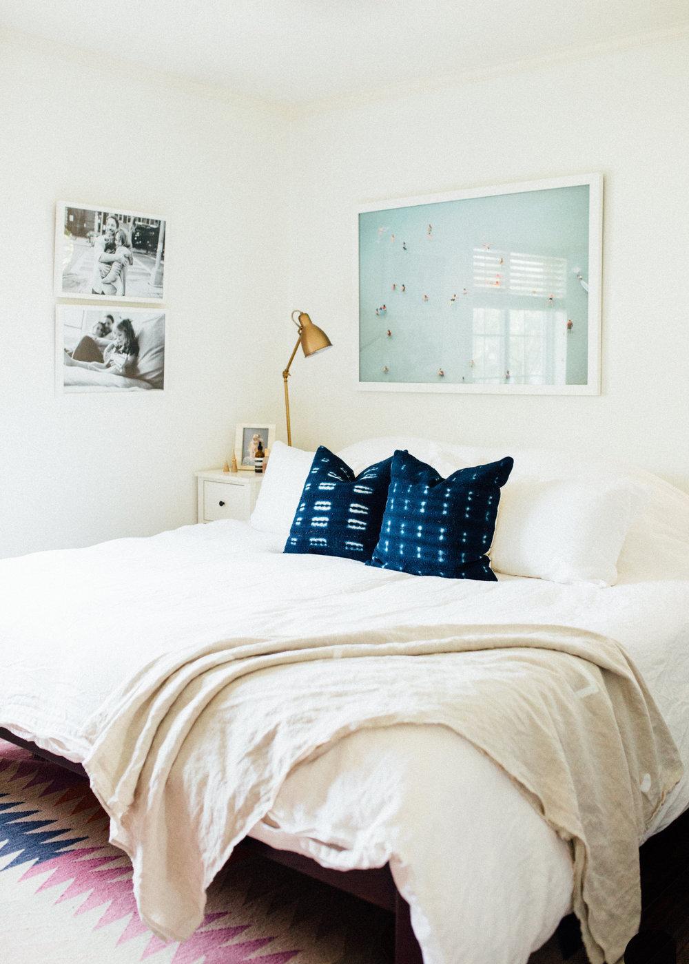 los-angeles-interior-photography_home-tour_venice-california-10.jpg