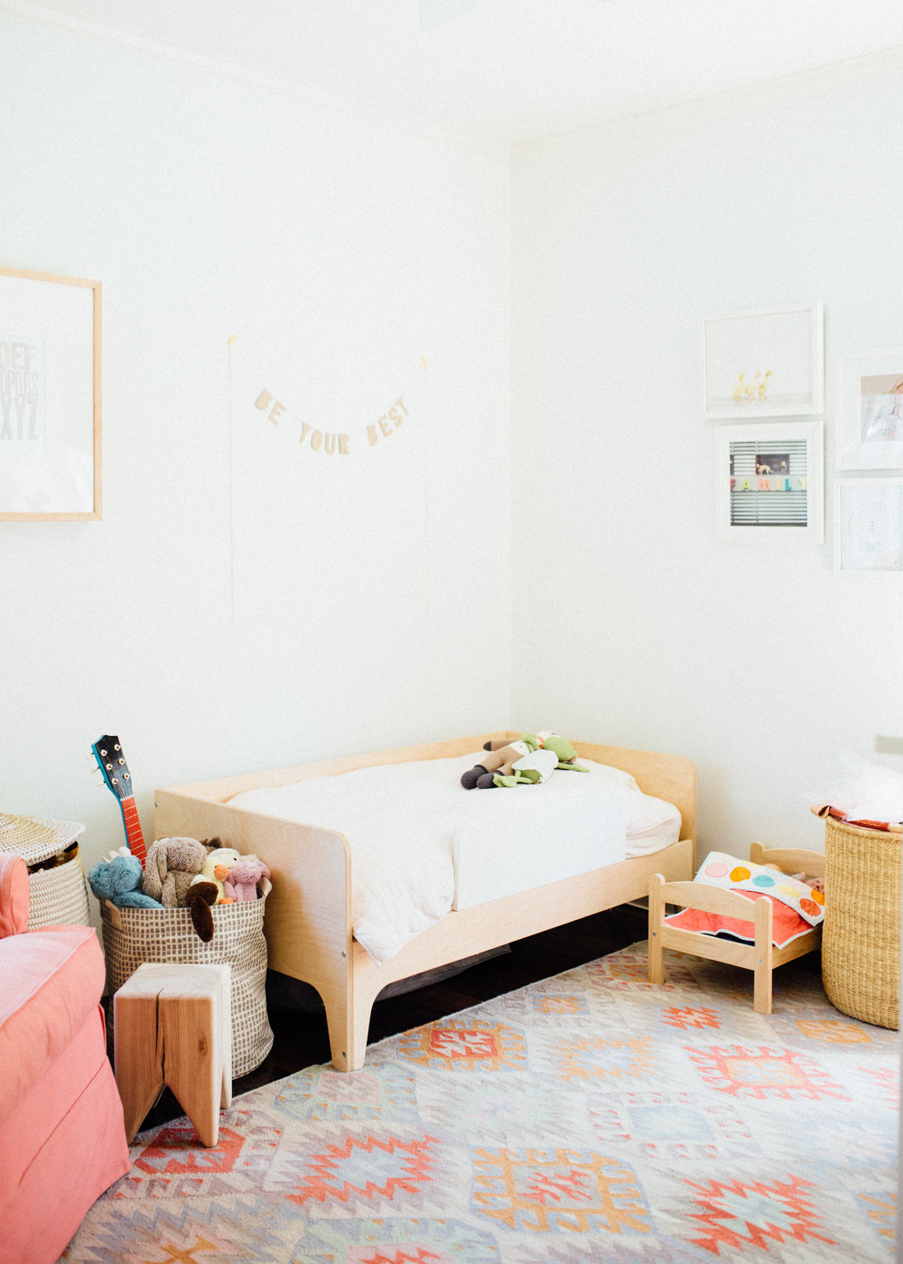los-angeles-interior-photography_home-tour_venice-california-2.jpg