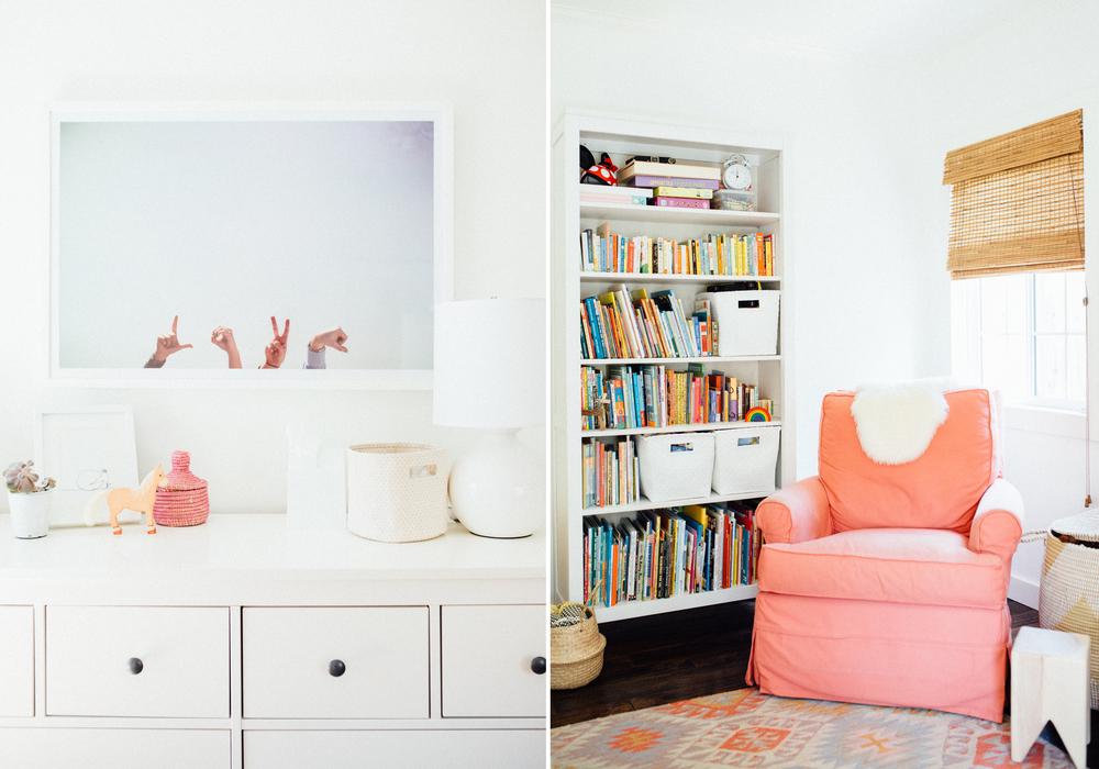 los-angeles-interior-photography_home-tour_venice-california-45.jpg