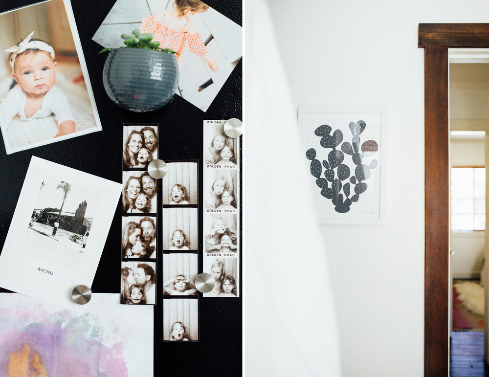 los-angeles-interior-photography_home-tour_venice-california-44.jpg