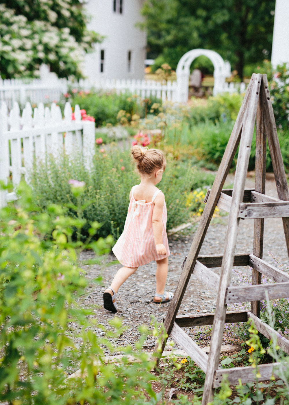 cami_muscoot-farm_westchester_new-york_child-photographer-8.jpg