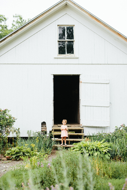 cami_muscoot-farm_westchester_new-york_child-photographer-9.jpg