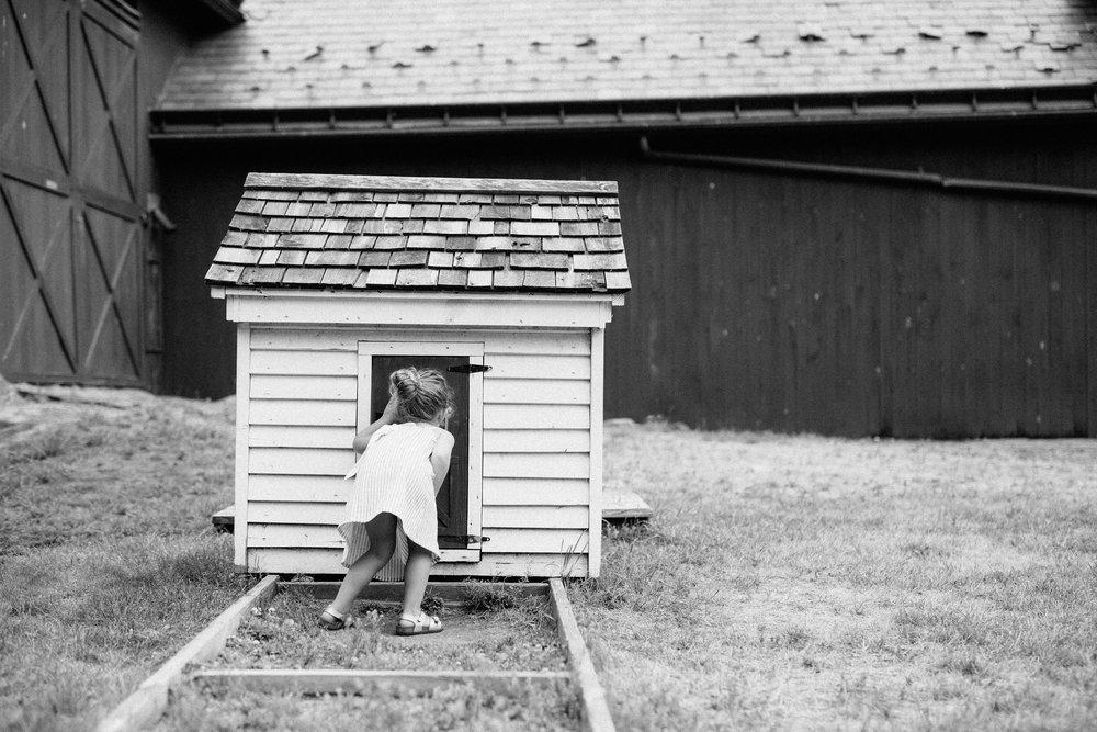 cami_muscoot-farm_westchester_new-york_child-photographer-13.jpg