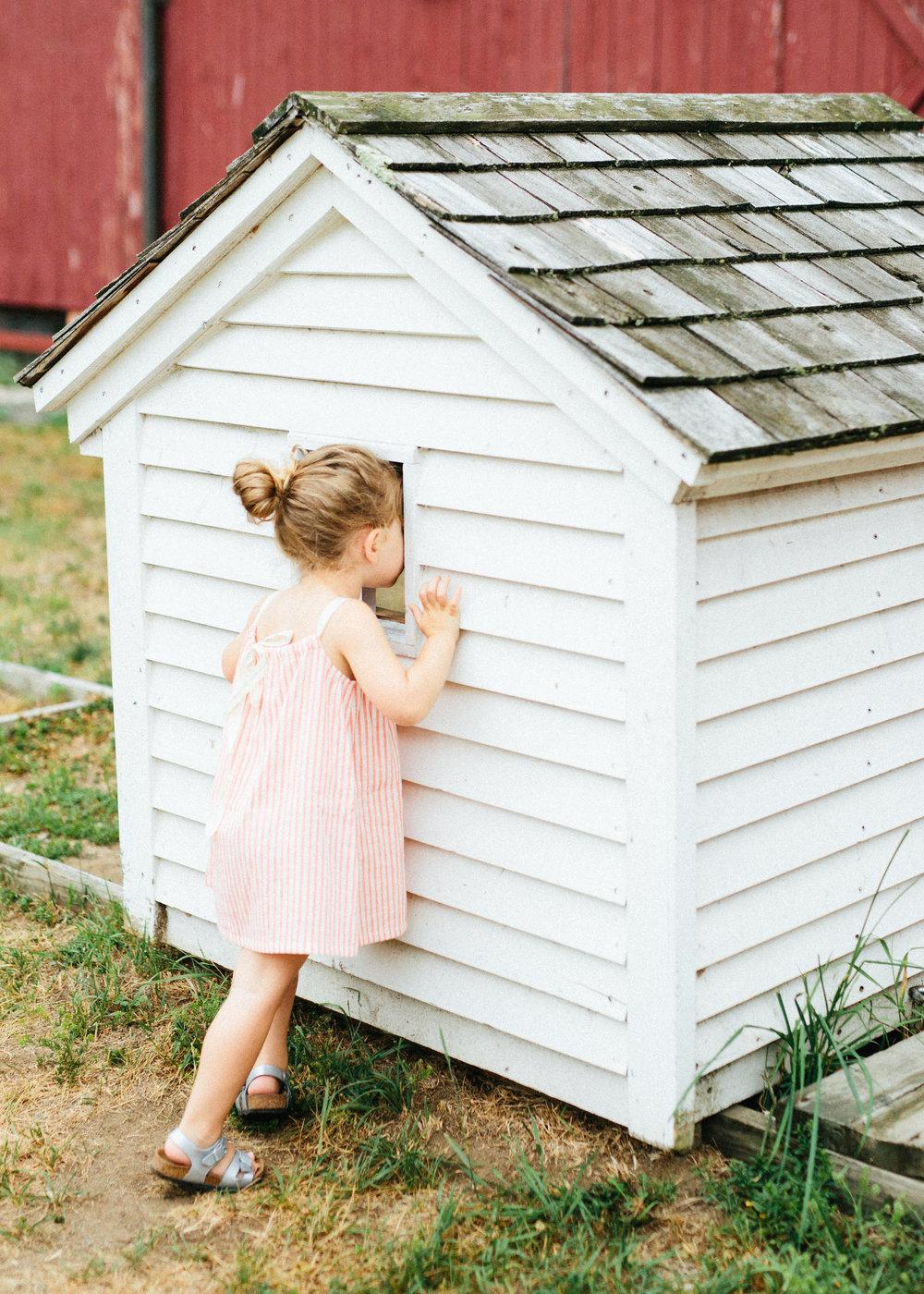 cami_muscoot-farm_westchester_new-york_child-photographer-26.jpg