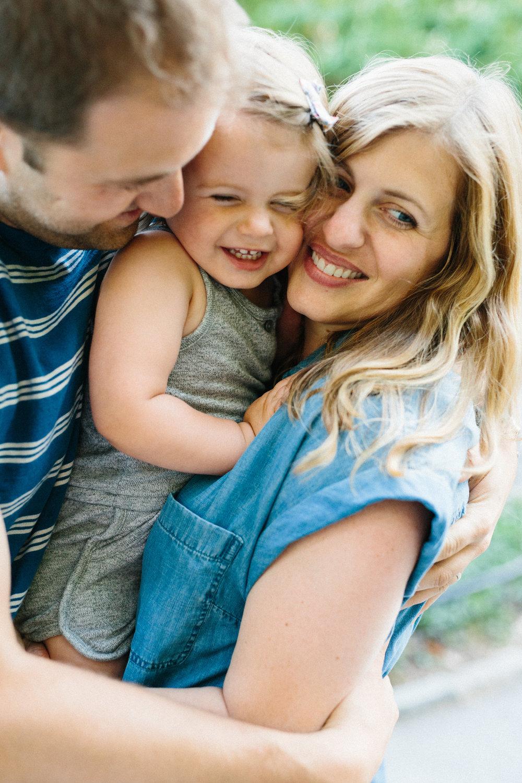 mohrer-family-2.jpg