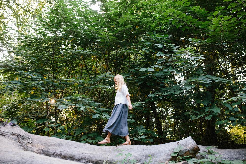 crawmer-family_park-slope_brooklyn_nicki-sebastian-photography-122.jpg
