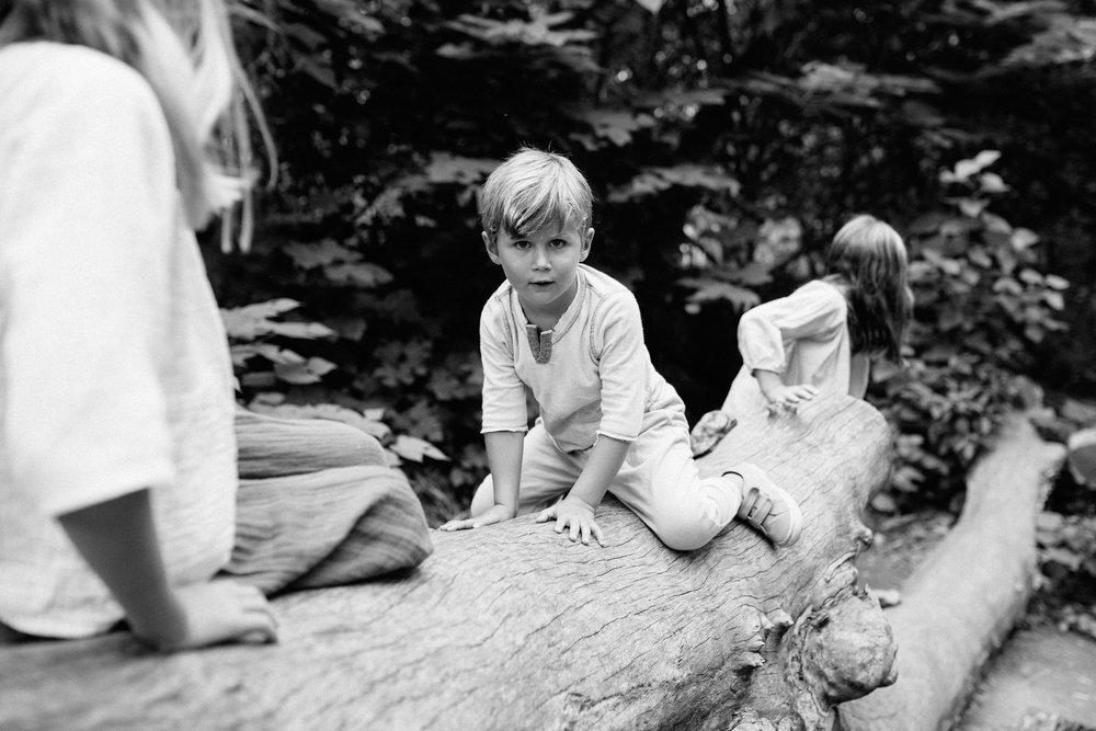 crawmer-family_park-slope_brooklyn_nicki-sebastian-photography-125.jpg