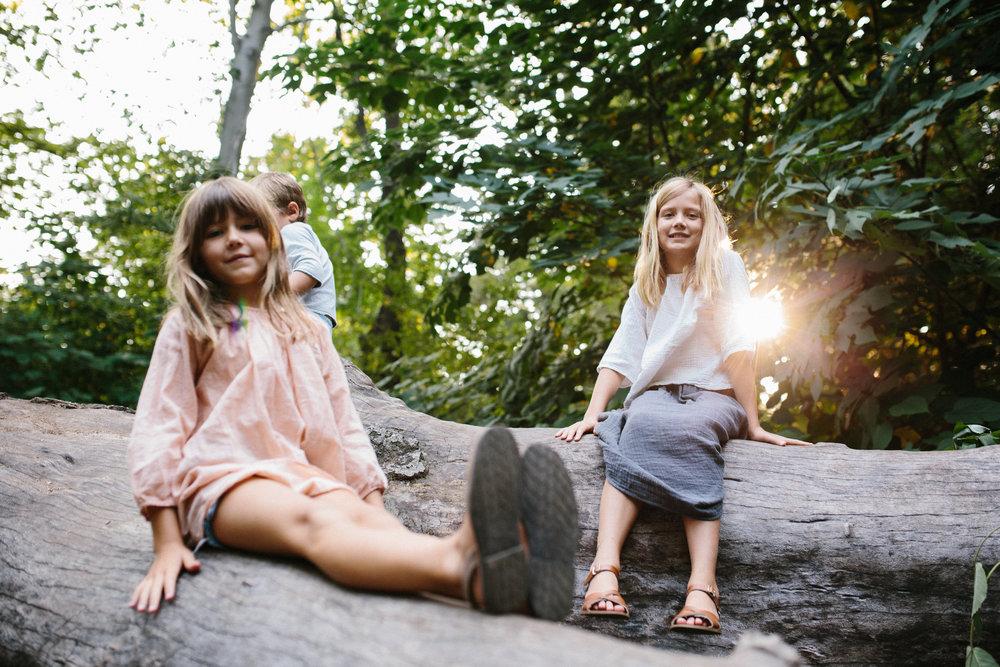crawmer-family_park-slope_brooklyn_nicki-sebastian-photography-123.jpg