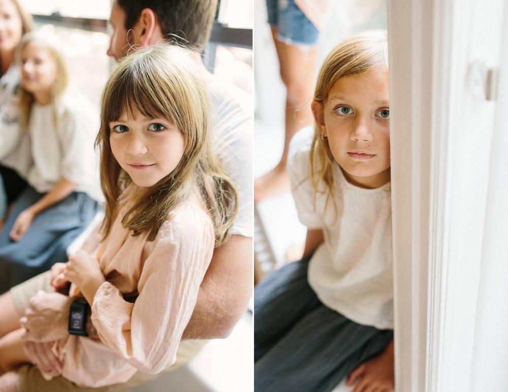 park-slope-brooklyn-family-photography_in-home-session_nicki-sebastian-photography_new-york-11.jpg