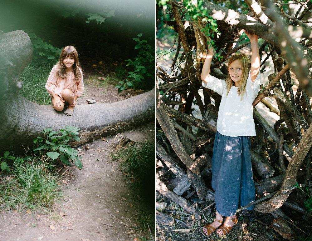 park-slope-brooklyn-family-photography_in-home-session_nicki-sebastian-photography_new-york-18.jpg