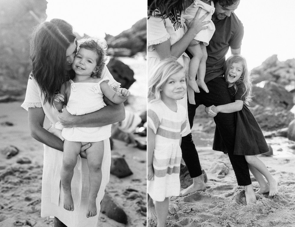 la-los-angeles_family-and-kids-photographer_alice-and-ames_nicki-sebastian-photography_little-corona-beach-1.jpg