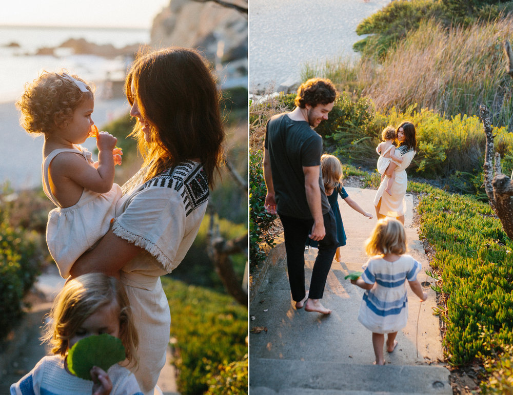 la-los-angeles_family-and-kids-photographer_alice-and-ames_nicki-sebastian-photography_little-corona-beach-2.jpg