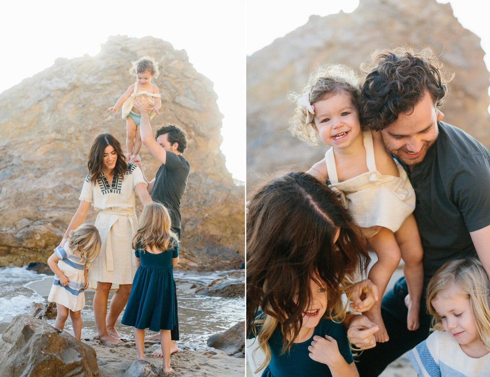 la-los-angeles_family-and-kids-photographer_alice-and-ames_nicki-sebastian-photography_little-corona-beach-3.jpg