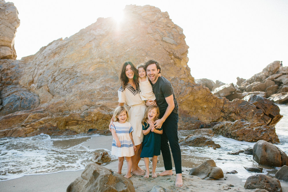 the-lang-family_little-corona-beach_nicki-sebastian-photography-9.jpg