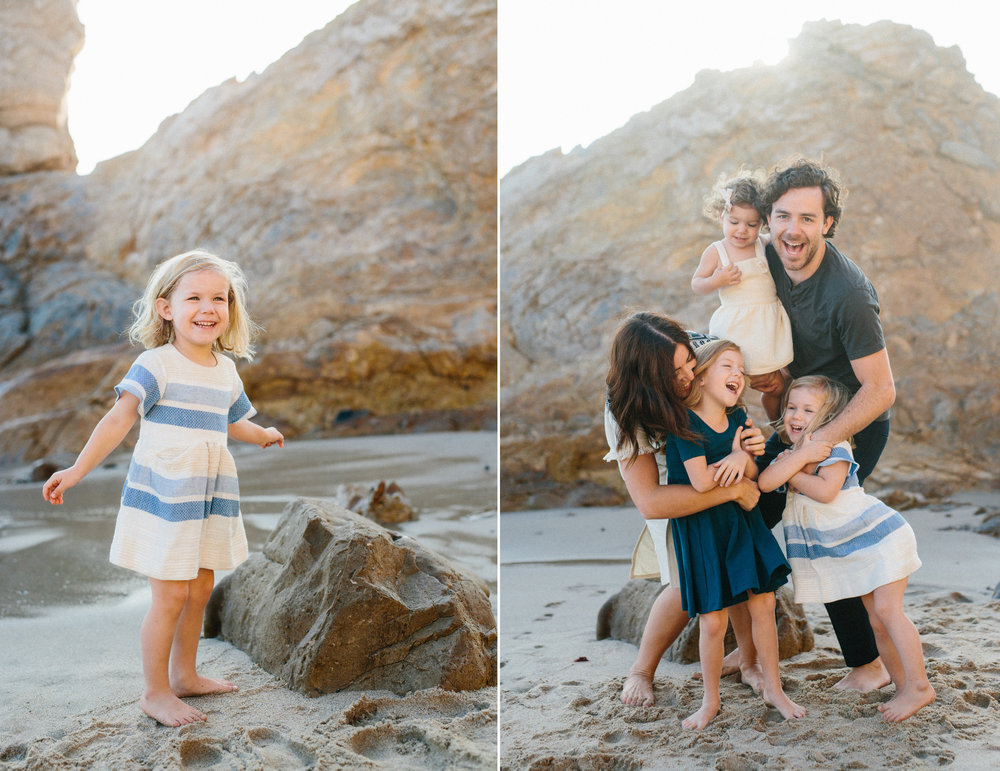 la-los-angeles_family-and-kids-photographer_alice-and-ames_nicki-sebastian-photography_little-corona-beach-7.jpg