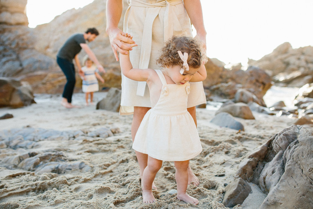 the-lang-family_little-corona-beach_nicki-sebastian-photography-36.jpg