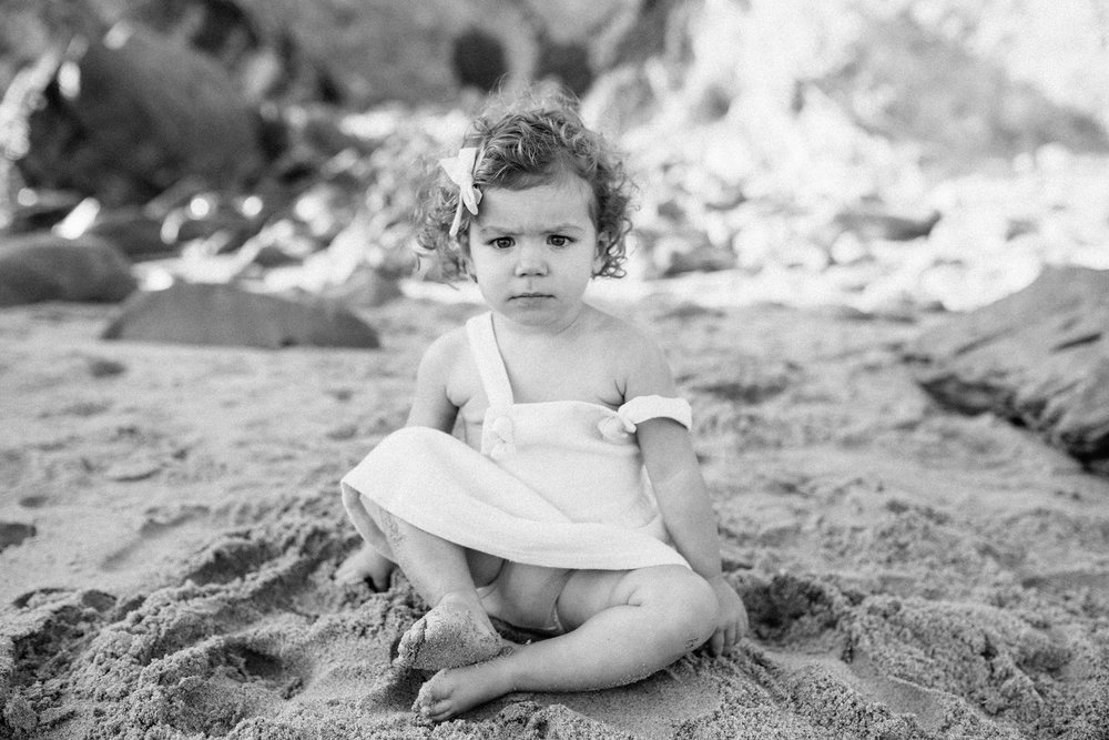 the-lang-family_little-corona-beach_nicki-sebastian-photography-39.jpg