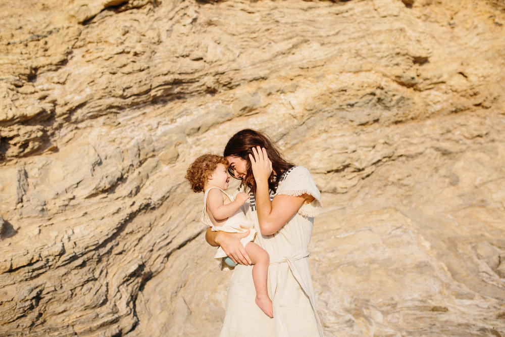 the-lang-family_little-corona-beach_nicki-sebastian-photography-66.jpg
