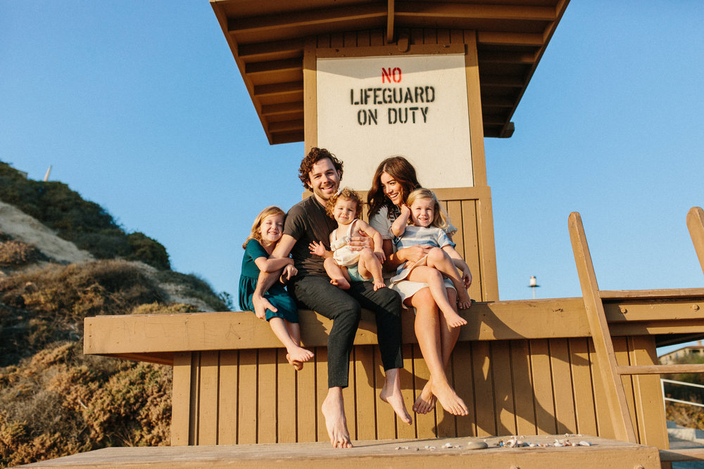the-lang-family_little-corona-beach_nicki-sebastian-photography-88.jpg