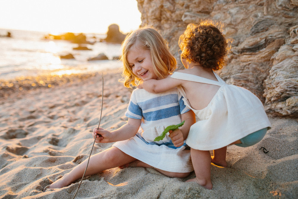 the-lang-family_little-corona-beach_nicki-sebastian-photography-108.jpg