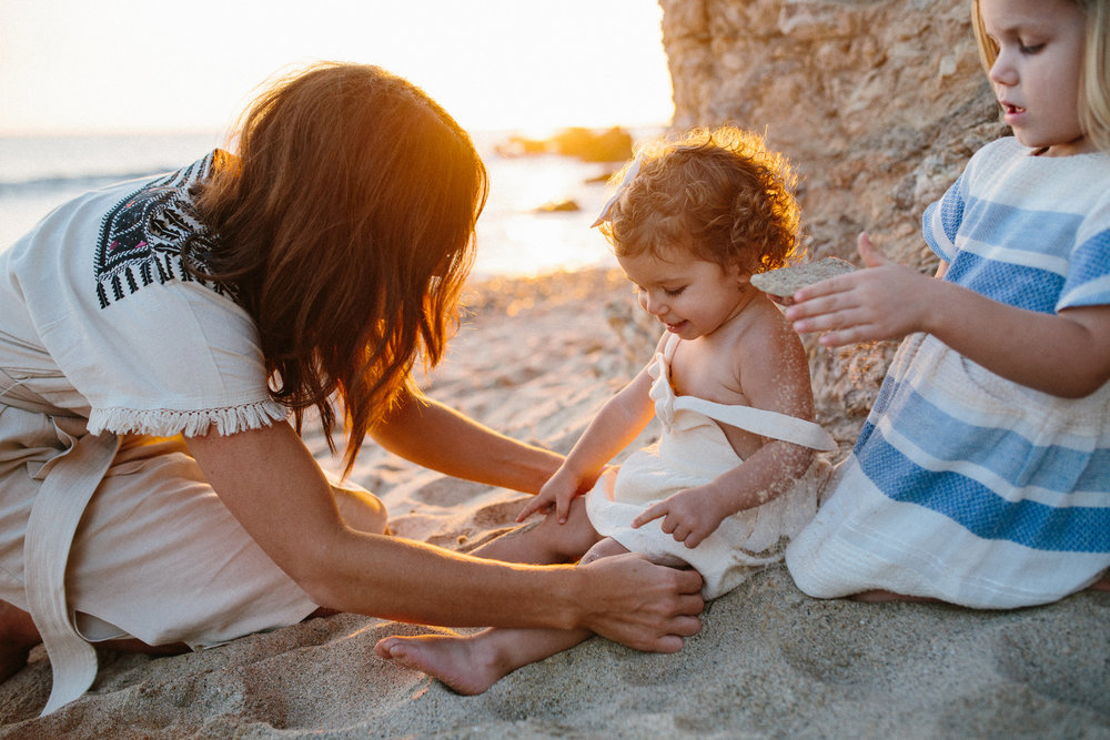 the-lang-family_little-corona-beach_nicki-sebastian-photography-109.jpg