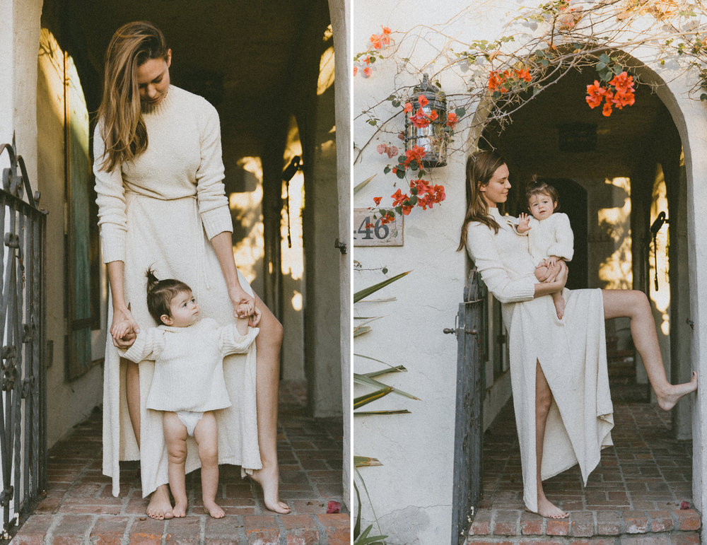 odette-annable_nicki-sebastian-photography_los-angeles-family-photography.jpg