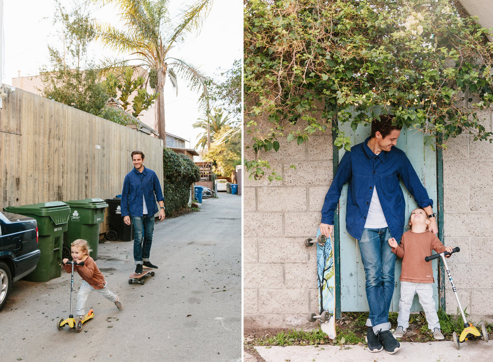 callow-family_venice-los-angeles-baby-child-family-photographer_nicki-sebastian-photography_6.jpg