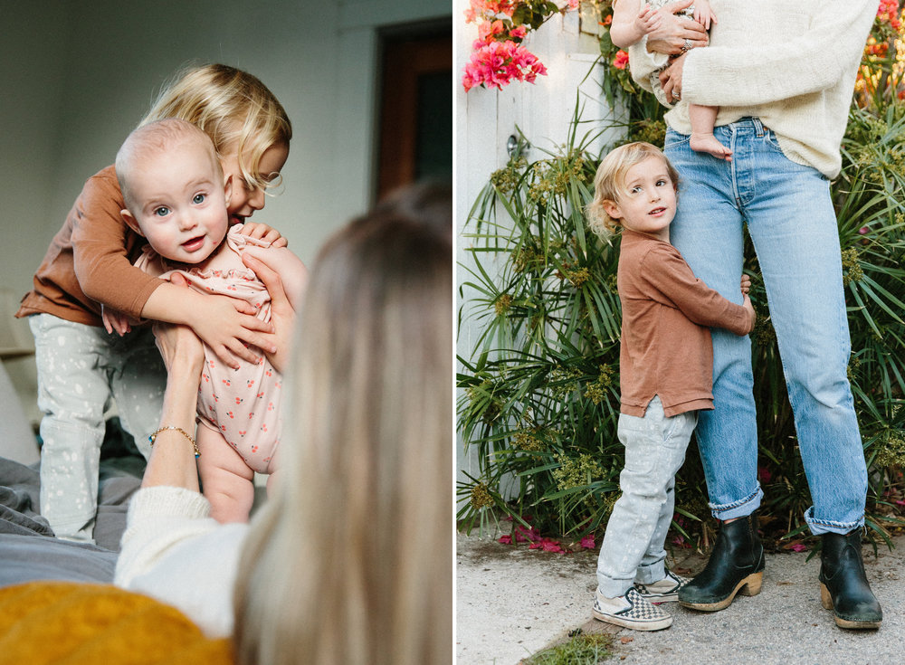 callow-family_venice-los-angeles_nicki-sebastian-photography.jpg