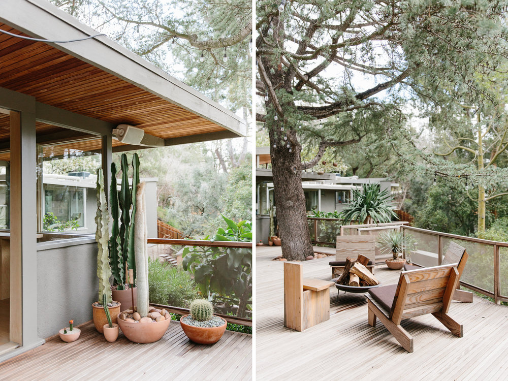pamela-shimshiri-home-tour_schindler-house-los-angeles_editorial-photography_jenni-kayne_1.jpg