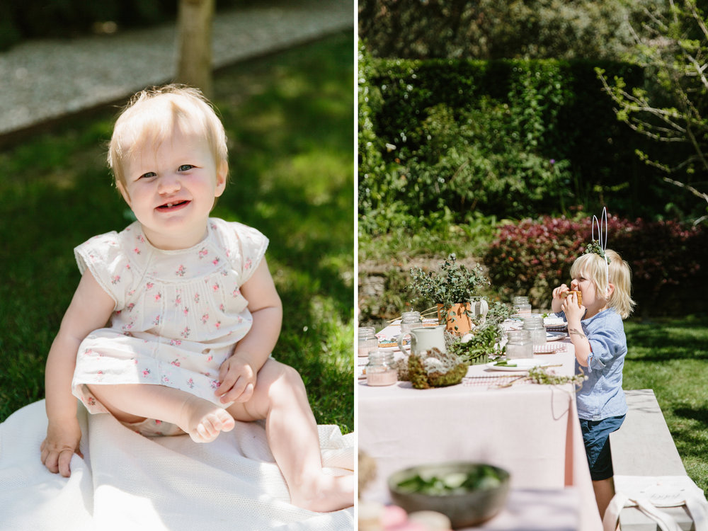 jenni-kayne_amy-blessing_easter-egg-hunt-and-brunch_los-angeles_nicki-sebastian-photography_9.jpg