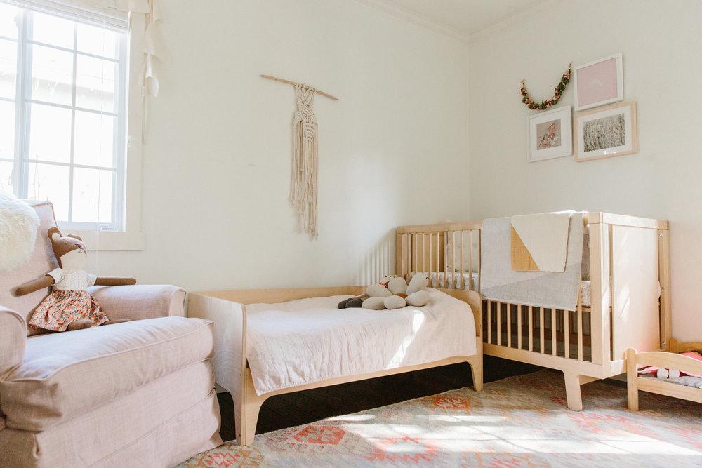 cami-cece-nursery-3.jpg